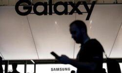 Смартфон Samsung Galaxy M31 предстал в бенчмарке с чипом Exynos 9611