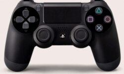 Sony оформила патент на новый любопытный контроллер PlayStation
