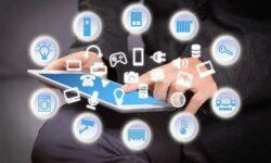 Strategy Analytics: количество сотовых IoT-подключений достигнет 2,3 млрд к 2025 году