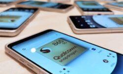 Тесты Qualcomm Snapdragon 865: iPhone 11 будет низвергнут?