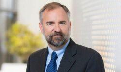 Технический директор GlobalFoundries и ветеран IBM перешёл на работу в Intel