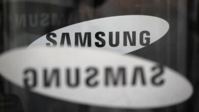 Фото Три руководителя Samsung отправились в тюрьму за уничтожение доказательств предполагаемого мошенничества