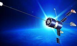 Три спутника «Гонец-М» отправятся в космос за несколько дней до нового года