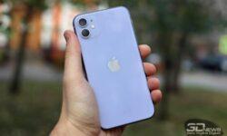 Устройства Apple пока не будут дорожать, поскольку США и Китай заключили торговую сделку