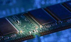В 2020 году рынок оперативной памяти снова расцветёт