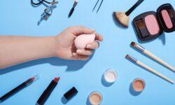 В 90% косметических продуктов содержатся опасные бактерии