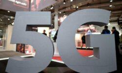 В Австралии положились на Nokia в строительстве 5G-сетей