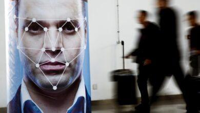 Photo of В Китае ввели обязательное сканирование лиц при регистрации в новых мобильных сервисах