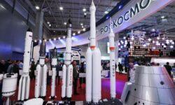 В «Роскосмосе» окупаемость многоразовых ракет считают низкой
