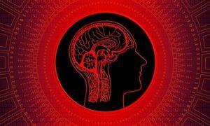 В России появился новый центр медтехники и искусственного интеллекта