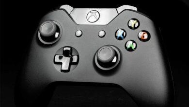 Фото Версии новой Xbox будут отличаться объёмом оперативной памяти