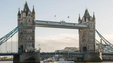 Photo of Виза таланта в цифровых технологиях в Великобританию: личный опыт