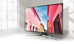 Xiaomi занимает пятое место по поставкам телевизоров