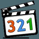 Xvid Video Codec 1.3.6 (Windows)