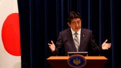 Фото Япония ослабила ограничения на экспорт фоторезистов в Южную Корею