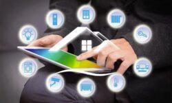 Amazon вышла в лидеры на европейском рынке устройств для «умного» дома