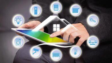 Фото Amazon вышла в лидеры на европейском рынке устройств для «умного» дома