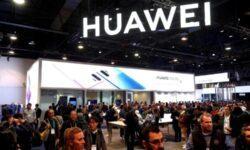 Американский сенатор добивается запрета на обмен разведданными со странами, использующими оборудование Huawei