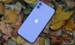 Apple отвергла обвинения Генпрокурора США в отказе от сотрудничества