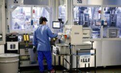 Apple пытается создать замкнутый контур производства, перерабатывая старую элетронику