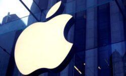 Apple раскритиковала инициативу ЕС по введению единого стандарта для зарядки смартфонов