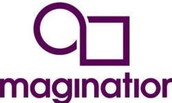 Apple возобновляет сотрудничество с бывшим партнёром Imagination Technologies