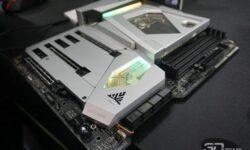 ASRock добавила в своё ПО поддержку плат на чипсетах Intel 400-й серии для Comet Lake-S