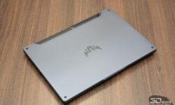 ASUS обновила игровые ноутбуки TUF Gaming A15 и A17 на базе процессоров AMD