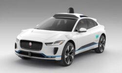 Беспилотные автомобили Waymo проехали 20 млн миль по дорогам общего пользования