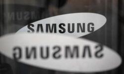 Близится анонс Samsung Galaxy Tab S6 5G: планшет предстал на рендере