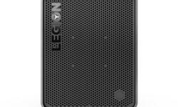 CES 2020: Lenovo Legion BoostStation eGPU — бокс для видеокарты длиной до 300 мм