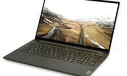 CES 2020: пара мощных ноутбуков Lenovo Creator для графических задач