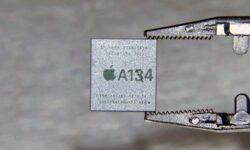 Чего можно ожидать от 5-нм однокристальной системы Apple A14?