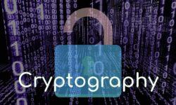Crypt, XOR, взлом нешифрованного ZIP и ГПСЧ. Решение задач с r0от-мi Crypto. Часть 2