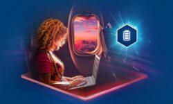 Дефицит ЦП Intel продолжал беспокоить производителей ноутбуков в конце 2019 года