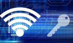 Дисциплина организаторов точек доступа Wi-Fi в России за год выросла вдвое