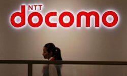 До 100 Гбит/с: оператор NTT DoCoMo рассказал о возможностях сетей 6G