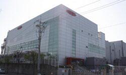 DuPont поможет Южной Корее справиться с торговыми санкциями Японии