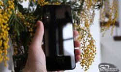 Два загадочных смартфона Redmi прошли сертификацию в Китае