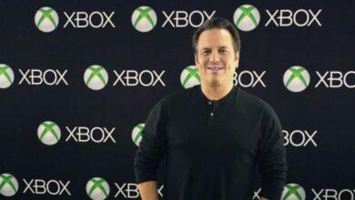 Фото Фил Спенсер: SSD может использоваться в новой Xbox как виртуальная ОЗУ