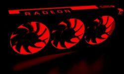 Флагманская версия AMD Navi произведёт фурор в играх с разрешением 4K