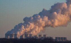 Германия решила на три года раньше прекратить использование угля для производства электроэнергии