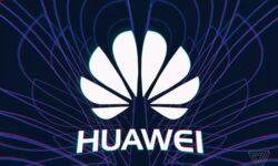 Huawei отодвинула Apple на третье место по поставкам смартфонов в 2019 году