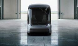 Hyundai и Kia предложат электрические коммерческие автомобили