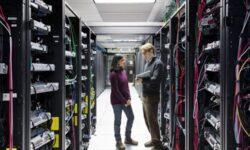 IBM снова получила больше всего патентов в США в 2019 году — более 9 тысяч