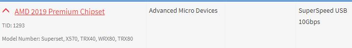 Intel LGA 1159, AMD WRX80 и TRX80: пора разоблачить слухи