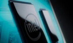 Intel расширила исследовательский центр в Нижнем Новгороде