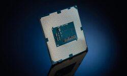 Intel сравнила Core i9-10900K и Core i9-9900K: до 30 % производительнее, но отнюдь не везде