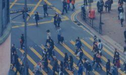 Искусственный интеллект предсказал вспышку нового коронавируса в Китае