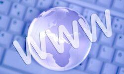История образовательного ПО: системы управления обучением и взлет интернет-образования